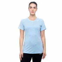 Adidas 2.0 Prime Training Women T-Shirt