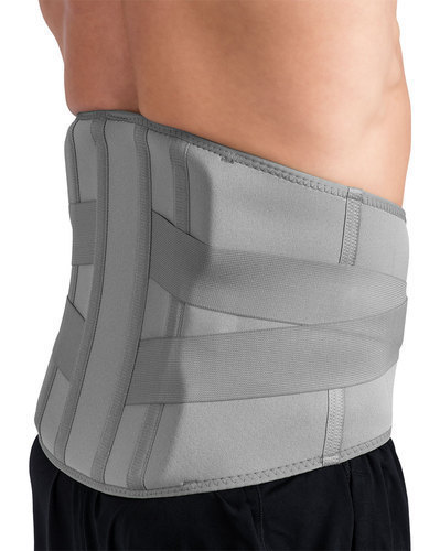 Medium Back Support Belt
