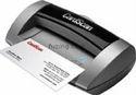Card Scanner