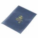 Static Shield Bag