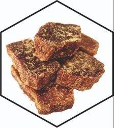 Amber Resin Fragrance