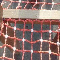Kids Safety Net