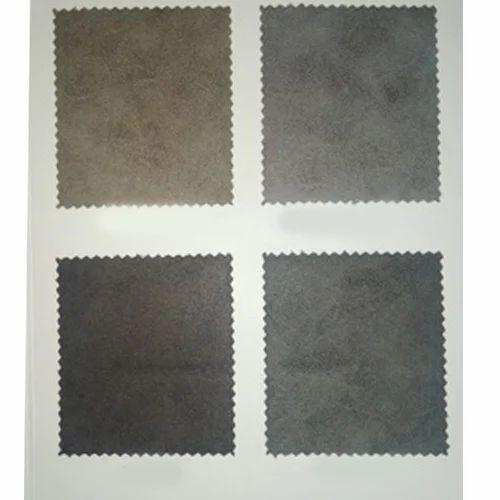 Sofa Leather Finish Sofa Fabric