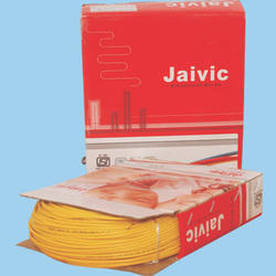 Stranded Jaivic Electrical Wire