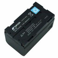 Battery BT-L2