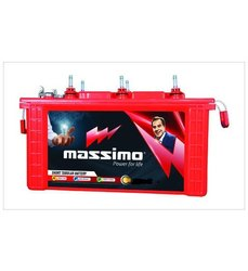 MASSIMO 100AH BATTERY