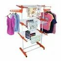 Parasnath 1 Poll Clothes Drying Stand