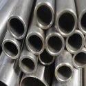 Inconel 25-6MO Pipe