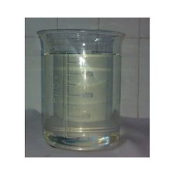 Diisopropanolamine ( DIPA )
