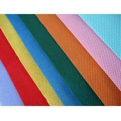 Colored Non Woven Fabric, 60 GSM