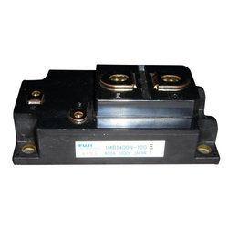 IMB1400N-120 IGBT Module