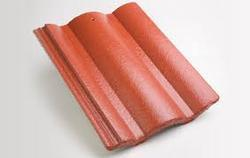 Monier Roofing Tiles
