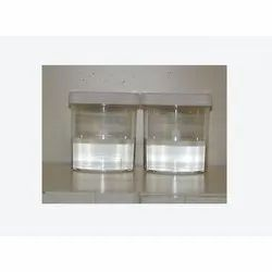 Epoxilite Transparent Casting Craft Clear Casting Resin, For Industrial, Pack Size: 1 To 200 Kgs