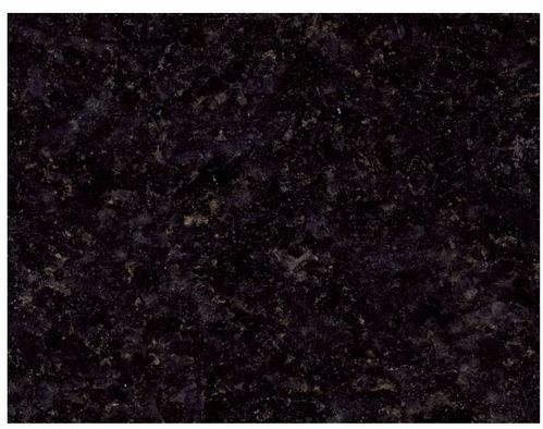 Polished Big Slab Black Pearl Granite, Thickness: 15-20 mm, Countertops