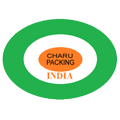 Charu Packing Industries