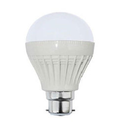 Electric LED Bulb 7W