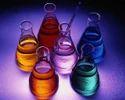 2 Amino, N (2, 4 Difluoro Phenyl) Benzamide