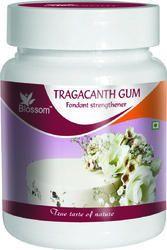 TRAGACANTH GUM