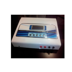 Interferential Therapy Unit-125