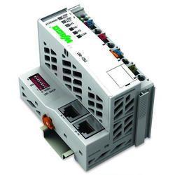 Controller Ethernet WAGO 750-881