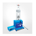 Hand Operated Tensile Testing System