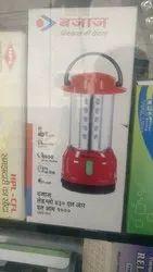 Bajaj Led Emergency Light