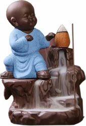 Back Flow Cone Fountains-Buddha-12