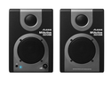 20w Alesis M1 Active 320 Usb Studio Monitors
