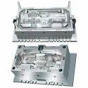 Automobile Component Mould