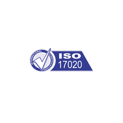 ISO/IEC 17020:2012 Conformity Assessment Certification Services