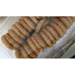 Jai Rice Chakli, Packaging Size: 250gm Also Available In 500gm