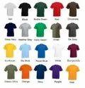 Fine T Shirts