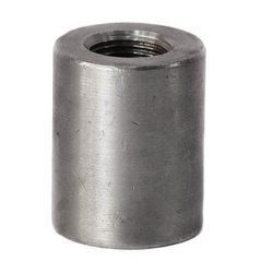 Alloy Steel Threaded Full Coupling