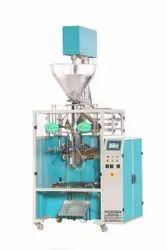 Fully Pneumatic Flour Packing Machine