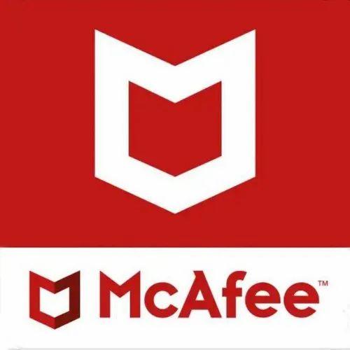 mcafee antivirus plus free download for windows 8 64 bit