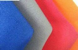 Fire Resistant Fabrics