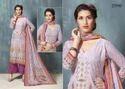 Lawn Salwar Suits