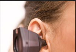 Hearing Test Service