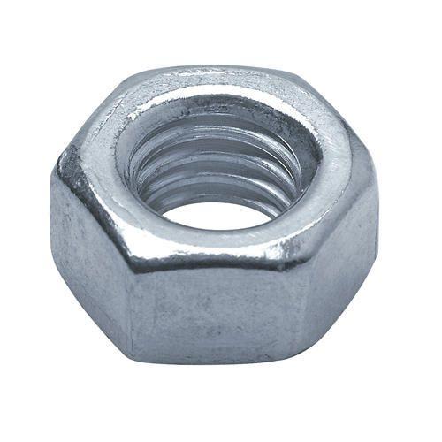 Metric Hex Nut