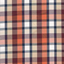 Yarn Dyed Checks Fabrics