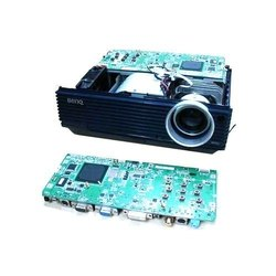 Projector Repair Service In Madurai