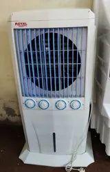 Plastic Tower Air Cooler