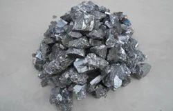 Carbon Ferro Chrome