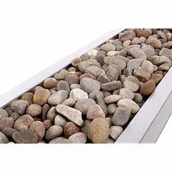 Bore Well Pebbles