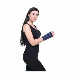Wrist Splint DT 6