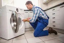 Washing Machine Repairs Service