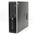 I3 Hp 6200 Pro Ssf - Ci3 Cpu, Memory Size: 4gb, Model Number: Hp Elite 6200 Pro, Windows