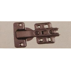 Ebco Hinges Buy And Check Prices Online For Ebco Hinges