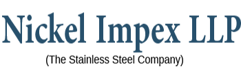 Nickel Impex LLP