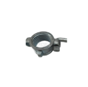Prop Nut 48 MM